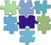 puzzleformation