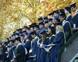 Students_graduated