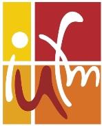 logo_IUFM
