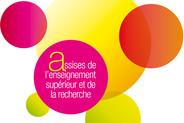 ASSISES-bulles-h_221645_34