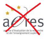 aeres_suppression