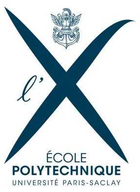 ecole_polytechnique