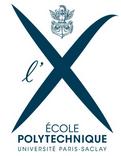 ecole_polytechnique2