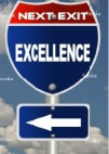 excellence8