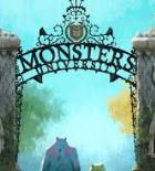 monster_university