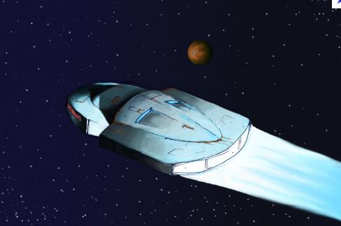 vaisseau_interstellaire