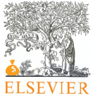 elsevier2
