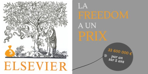 elsevier_freedom