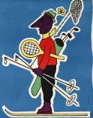 ski_ou_tennis