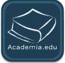 academia_edu