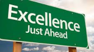 excellence18