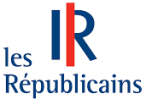 les_republicains